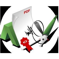 Pdf Php Manual